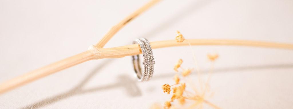 Mauboussin, collection bijoux