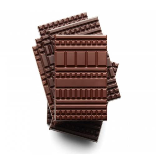 Alain Ducasse Tablette chocolat