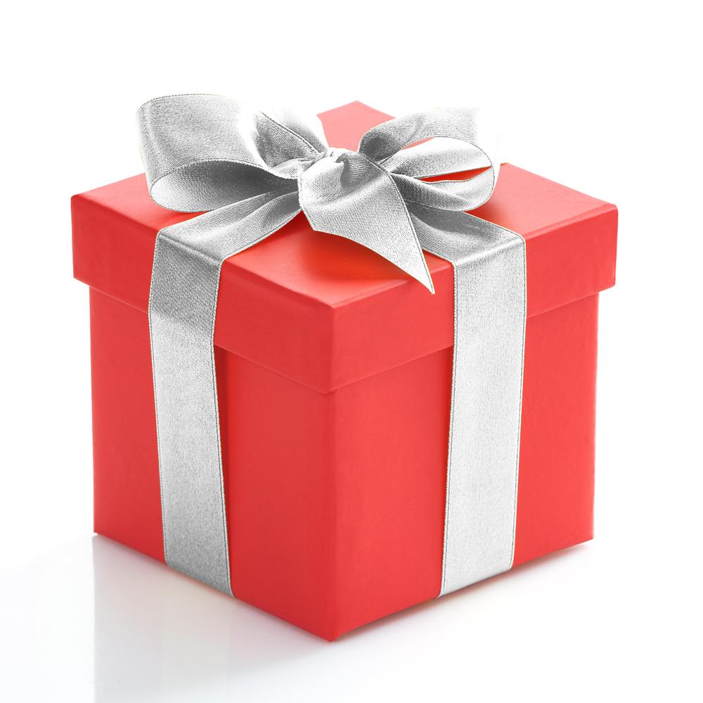 hsm cadeaux