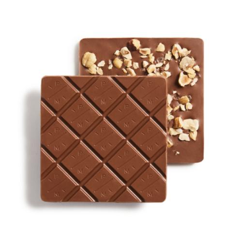 Pierre Marcolini chocolat