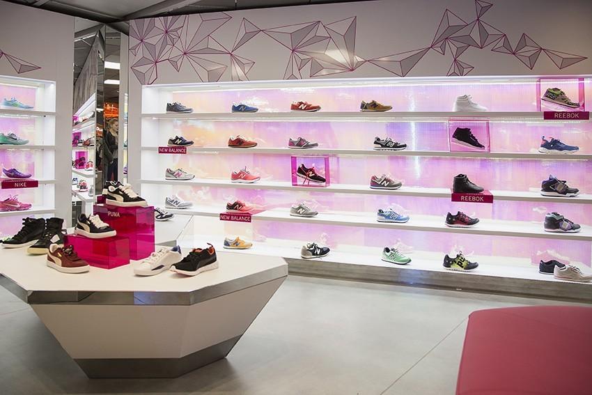 sneakers_femme